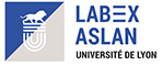 LABEX ASLAN Université de Lyon